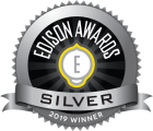 GENTOO COATING - EDISON AWARDS